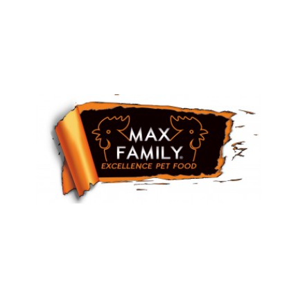 Max Family FARMER